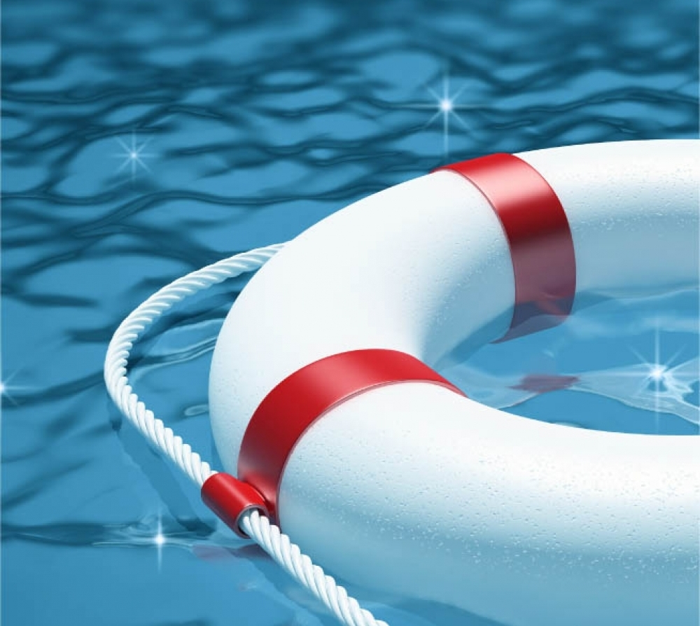 Water Safety, pour la prévention de la noyade