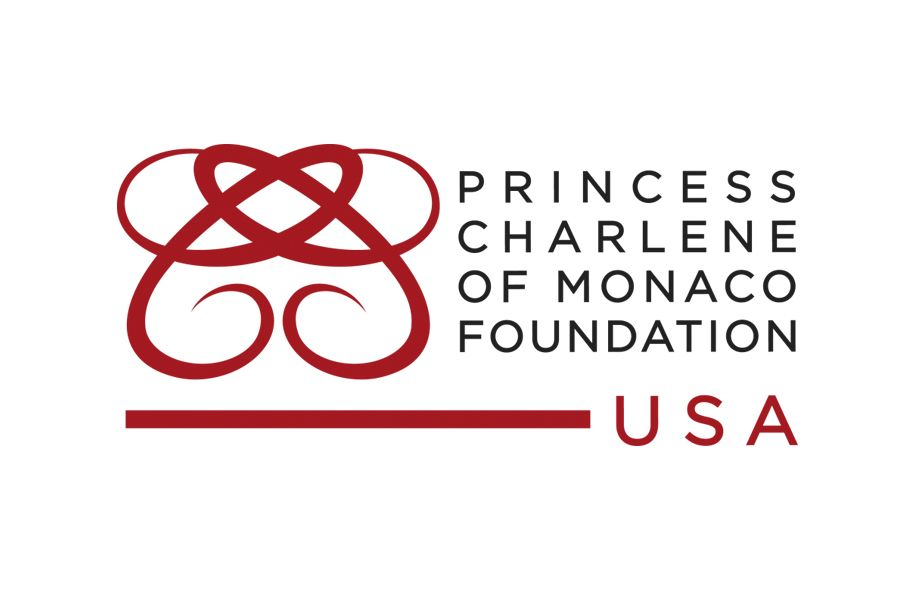 The Princess Charlene of Monaco Foundation USA