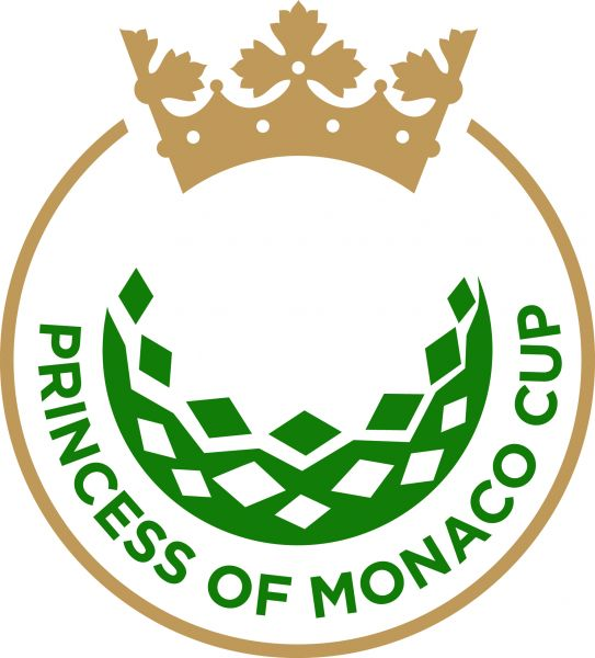 Princess of Monaco Cup - 03.10.2019
