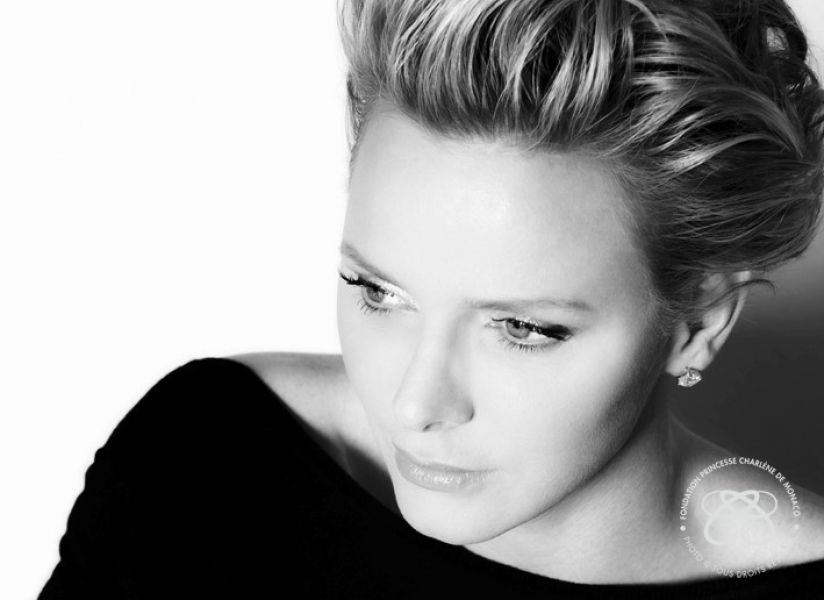 Regent Seven Seas Cruises Announces H.S.H. Princess Charlene of Monaco Will Serve as Godmother for Seven Seas Explorer - 25.05.2016